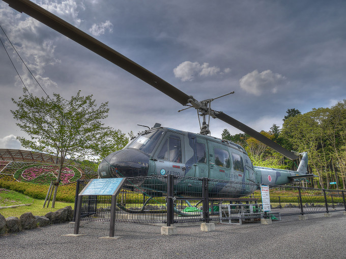 hdr009a