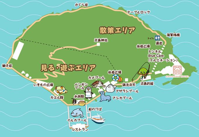 0922004_map