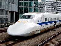 shinkansen-001
