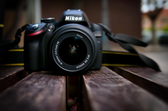 camera1013