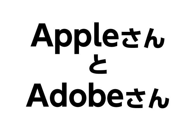 macbookpro2016_002