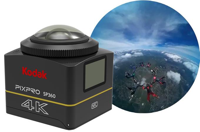kodak-sp360