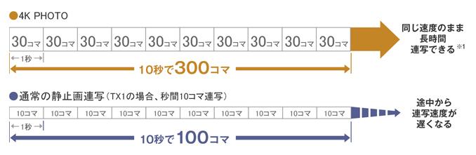 0917_4kphoto