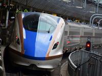 shinkansen-004