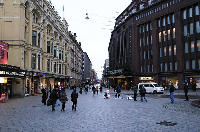 finland_003