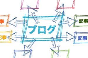 ブログの方向性