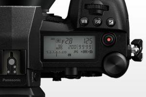 G9 Proの製品画像