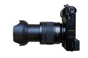 lumix12-60mmの望遠側