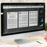 illustratorの画像挿入の方法